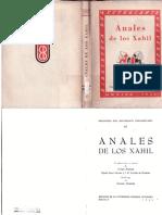 anales-de-los-xahil-pdf.pdf