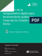 Levantamiento_grafico_de_la_Casa_de_los_Cosido_en_SANCHEZ_FERNANDEZ_ANGELA.pdf