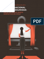 ciberseguridad.pdf