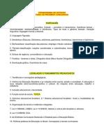 Intercalar Ciencias e Quimcia.docx
