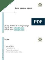 107 Flujo unidimensional.pdf