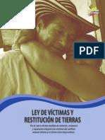 ley_victimas_completa_web.pdf