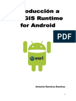 ArcGIS-Runtime-SDK-for-Android.pdf