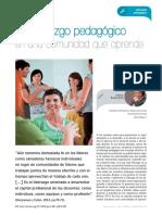 Bolivar_Un liderazgo pedagogico.pdf