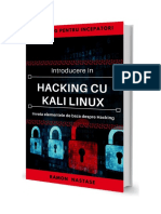 Introducere in Hacking cu Kali Linux.pdf