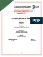 2.4 Dominio Frecuencia- Tiempo.docx