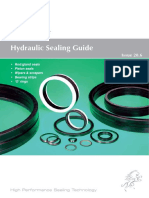 108-hydraulic-sealing-guide_14_6_2018.pdf