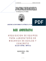 000346_ADP-7-2006-UNH-BASES.pdf