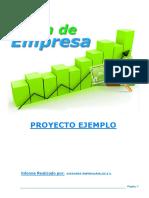 ejemplo_plan_empresa (1).pdf