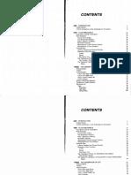 [McCormick_B._W.]_Aerodynamics,_Aeronautics_and_Fl(b-ok.org).pdf