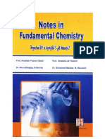Notes_In_Fundamental_Chemistry.pdf