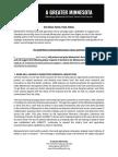 AGM PLAN Legislative Version 2018