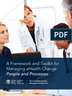 change-management-framework-en.pdf