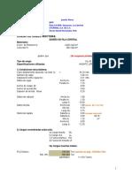 96350113-Memoria-de-Calculo-Pila-Del-Puente.pdf