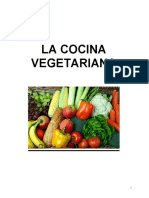 La cocina vegetariana.pdf