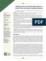 brand awareness.pdf