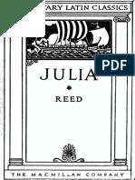 Reed-Julia.pdf