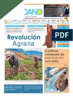 El-Ciudadano-Edición-273