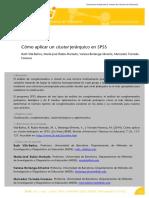 628893.pdf