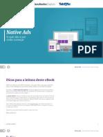 native-ads.pdf