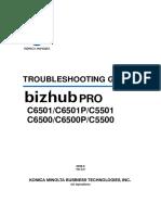 bizhubProC6500-C6501_TroubleshootingGuide_Ver2.0E.pdf