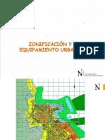 244054029-ZONIFICACION-URBANISMO-pdf.pdf