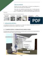 Instalación-electrica.pdf