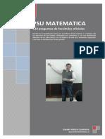 530 preguntas PSU oficial rectificado.pdf