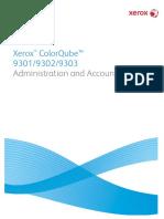 Xerox 9301.pdf