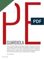 Teams Guardiola.pdf
