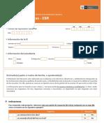 ENCUESTA-A-FAMILIAS-EDDIR_VF.pdf