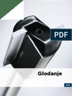 GLODALA.pdf