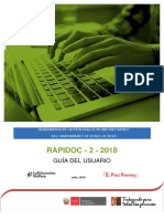 GUIA RAPIDOC_7_05_2018 (1)