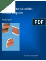 Mamposteria-Materiales-y-Sistemas.pdf