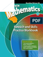 California Math book Grade 2.pdf