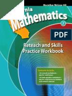 California Math book Grade 2.pdf