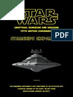 Star Wars 5th Edition.pdf