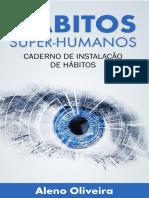 Calendário de Instalação de Hábitos - Aleno Oliveira.pdf