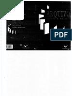 Leite Paes, Marilena - Arquivo Teoria e Pratica - Prdileto CESPE.pdf