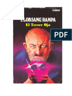 01- El Tercer Ojo.pdf.pdf