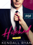 01. Hitched - Kendall Ryan.pdf