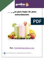 10-jugos-para-bajar-de-peso-naturalmente.pdf