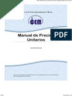 manual_de_precios_unitarios&inicial=1&np=60