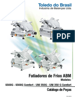 9300G.pdf
