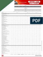 ficha-tecnica-sportage.pdf