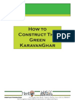 Karvanghar Manual1 Swat