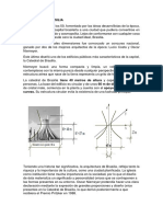 CATEDRAL DE BRASILIA.docx