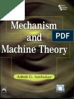 [Ashok_G._Ambekar]_Mechanism_and_Machine_Theory(bookos-z1.org).pdf