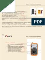 MANEJO_BASICO_DEL_MULTIMETRO.pdf