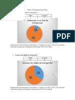 Grafica de Interpretación de Datos